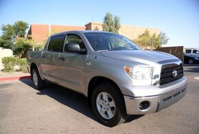 Toyota Tundra SR5 *ONLY 47,582 MILES* 2007