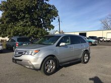 2008_Acura_MDX_Tech/Pwr Tail Gate AWD_ Richmond VA