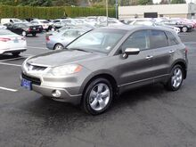 2008_Acura_RDX_AWD with Technology Package_ Salem OR