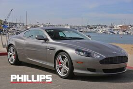 2008_Aston Martin_DB9__ Newport Beach CA