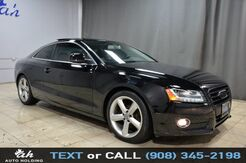 2008_Audi_A5__ Hillside NJ