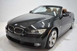 2008_BMW_3 Series_2dr Conv 335i_ Arlington TX