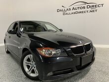 2008_BMW_3 Series_328i_ Carrollton  TX