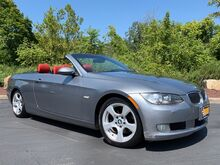 2008_BMW_3 Series_328i Convertible_ Easton PA