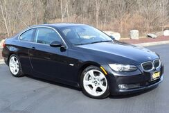 2008_BMW_3 Series_328i Coupe_ Easton PA