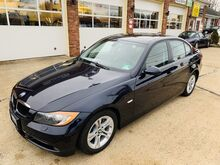 2008_BMW_3 Series_328i_ Shrewsbury NJ