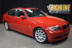 2008_BMW_3 Series_328xi AWD 6-Speed_ Easton PA
