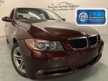 2008_BMW_3 Series_328xi_ Carrollton  TX