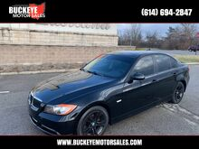 2008_BMW_3 Series_328xi_ Columbus OH
