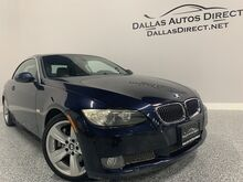 2008_BMW_3 Series_335i_ Carrollton  TX