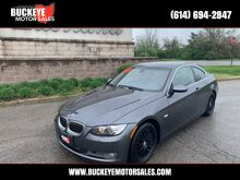 2008_BMW_3 Series_335i_ Columbus OH