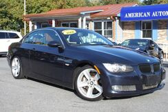 2008_BMW_3 Series_335i_ Mooresville NC