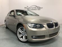2008_BMW_3 Series_335xi_ Carrollton  TX