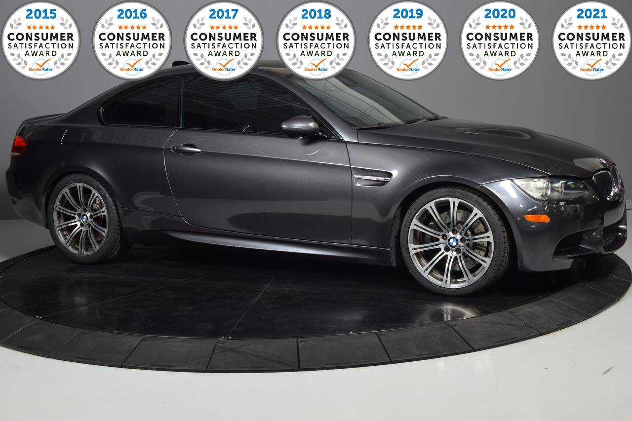 2008 BMW 3 Series M3 Glendale Heights IL