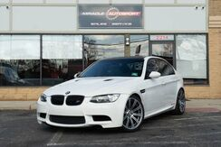 2008_BMW_3 Series_M3_ Hamilton NJ