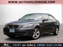2008_BMW_5 Series_535xi_ Hillside NJ