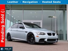 2008_BMW_M3__ Kansas City KS