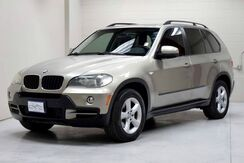 2008_BMW_X5_3.0si_ Englewood CO
