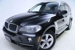 2008_BMW_X5_3.0si_ Cleveland OH