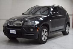 2008_BMW_X5_4.8i_ Englewood CO