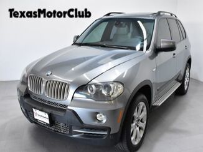 2008_BMW_X5_AWD 4dr 4.8i_ Arlington TX