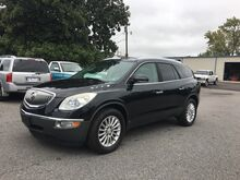 2008_Buick_Enclave_CXL AWD_ Richmond VA