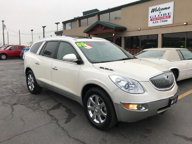 Used 2011 Buick Enclave for sale - Pricing
