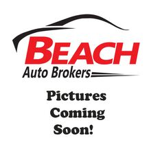 2008_CHEVROLET_COLORADO_LT 4X4, BUYBACK GUARANTEE, WARRANTY, TONNEAU COVER, SATELLITE RADIO, FOG LAMPS, KEYLESS ENTRY, NICE!_ Norfolk VA