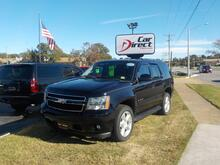 2008_CHEVROLET_TAHOE_LT 4X4, BUY BACK GUARANTEE & WARRANTY, 3RD ROW, REMOTE START, TOW PKG, ROOF RACKS, ONLY 85K MILES!_ Virginia Beach VA