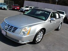 2008_Cadillac_DTS_Base_ Roanoke VA