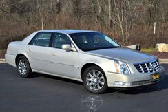 2008_Cadillac_DTS_w/1SC_ Easton PA
