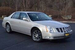2008_Cadillac_DTS_w/1SE_ Easton PA