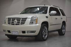2008_Cadillac_Escalade__ Englewood CO