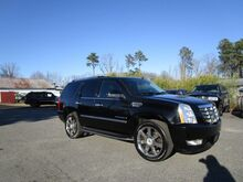 2008_Cadillac_Escalade AWD__ Richmond VA