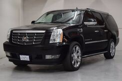 2008_Cadillac_Escalade ESV__ Englewood CO