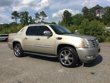 2008_Cadillac_Escalade EXT AWD__ Richmond VA