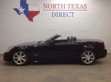2008_Cadillac_XLR_FREE DELIVERY Premium GPS Navigation Adaptive Cruise Heated Leat_ Mansfield TX