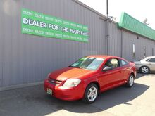 2008_Chevrolet_Cobalt_LS Coupe_ Spokane Valley WA
