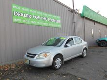2008_Chevrolet_Cobalt_LT1 Sedan_ Spokane Valley WA
