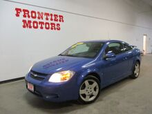 2008_Chevrolet_Cobalt_LT2 Coupe_ Middletown OH