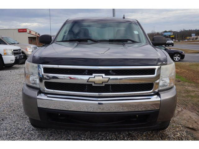 2008 chevrolet silverado 1500 lt1 phenix city al 27893834. Black Bedroom Furniture Sets. Home Design Ideas