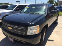 Chevrolet Silverado 1500 LT1 Ext. Cab Long Box 2WD 2008