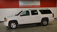 2008_Chevrolet_Suburban_LT w/2LT_ Greenwood Village CO