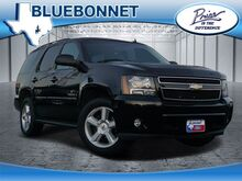 2008 Chevrolet Tahoe LT with 1LT San Antonio TX