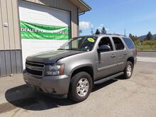 2008_Chevrolet_Tahoe_LT2 4WD_ Spokane Valley WA