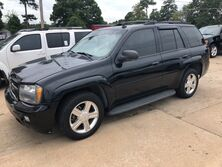 Chevrolet TrailBlazer LT w/2LT 2008