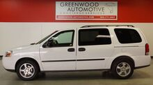 2008_Chevrolet_Uplander_LS_ Greenwood Village CO