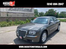 2008_Chrysler_300_C Hemi_ Columbus OH