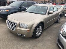 2008_Chrysler_300_Touring_ North Versailles PA