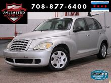 2008_Chrysler_PT Cruiser__ Bridgeview IL